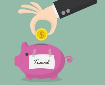 trucos para ahorrar en los viajes