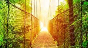Maravillas de Costa Rica que no puedes perderte