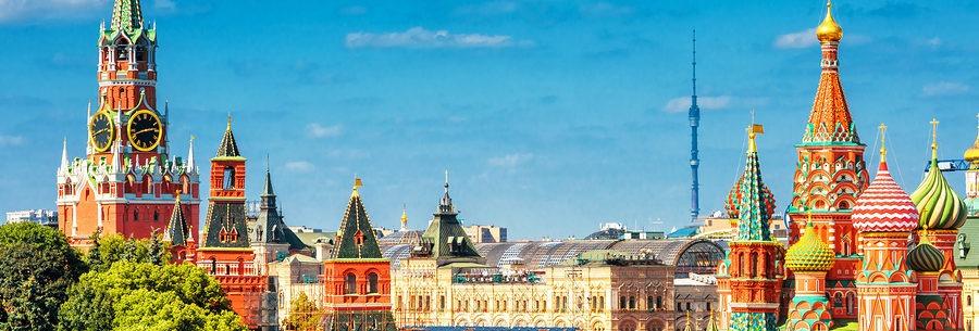 consejos prácticos para visitar Rusia