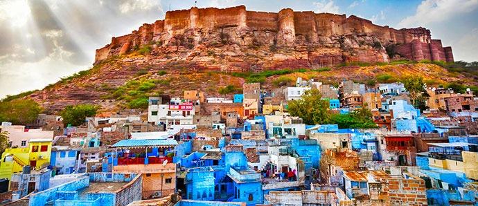 post-blog-01-jodhpur-vista