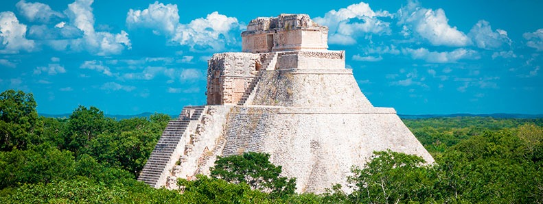 post-blog-mexico-uxmal-temple-of-the-magician