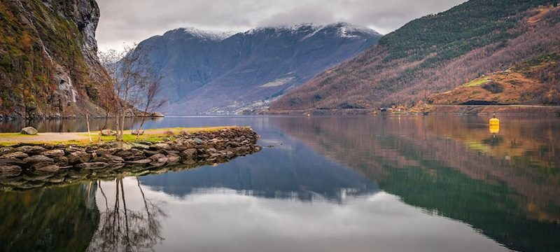 The-Norwegian-Fjords-Feel-the-Norwegian-nature-800x360