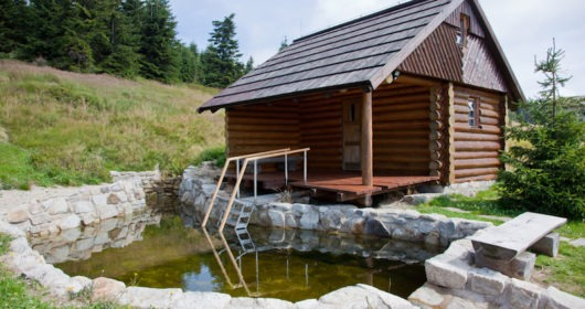 Finnish sauna and tips to enjoy it as a real Finnish