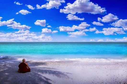 best beaches in malaysia