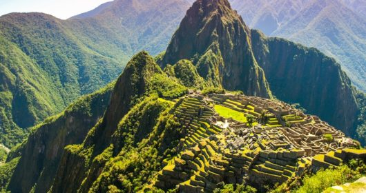 The-15-best-places-in-South-America-to-go-on-vacation