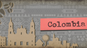 best time to visit Colombia