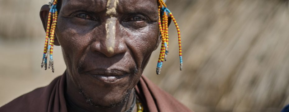 4 Ethiopian tribes | You will be fascinated by their way of life and their traditions