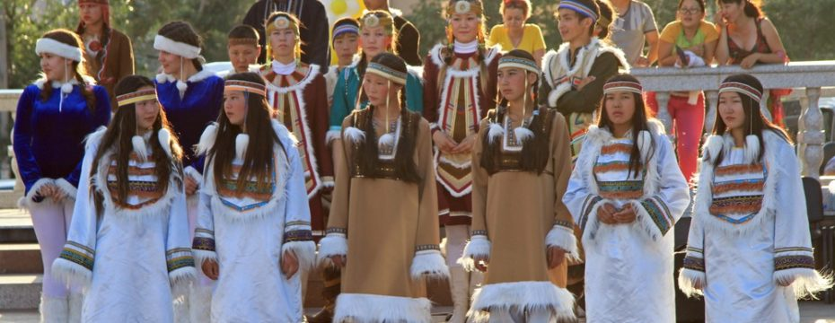 World-indigenous-day-Discover-how-they-live-nowadays