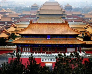 12 things to do in beijing
