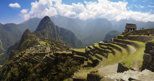 what-to-see-in-cusco
