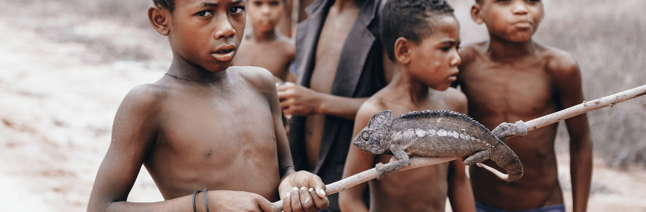 top things to do in madagascar