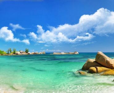 Best African Islands