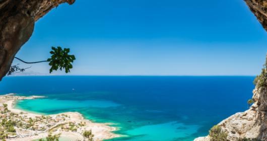 Best Greek islands