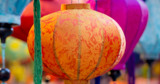 Fall festivals around the world