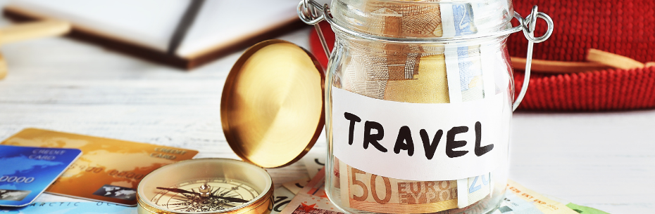 Affordable places to travel to: last chance savings!