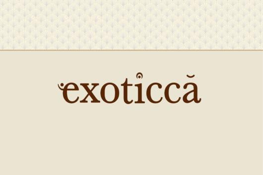 exoticca_willkomen