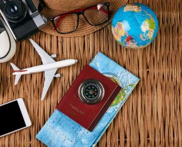 gunstige-exotische-Reisen