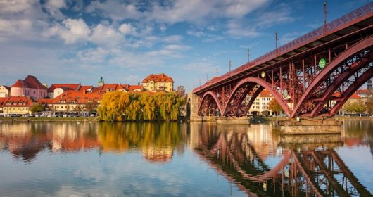 Was sollte man in Slowenien unbedingt sehen
