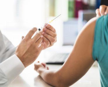 6 Impfungen für die Reise ins Ausland