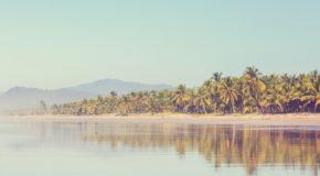 besten Strände von Costa Rica