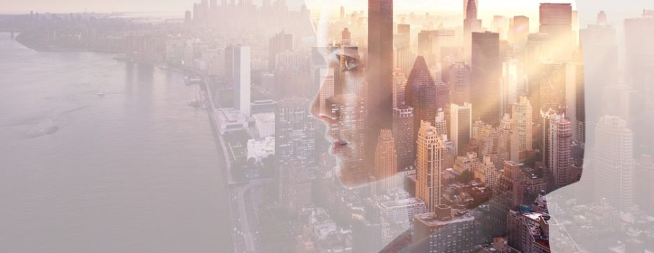 bevölkerungsreichsten Städte