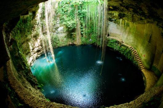 Legenden-von-geheimnisvollen-Orten