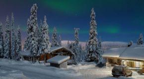 Wohin soll man im Januar reisen