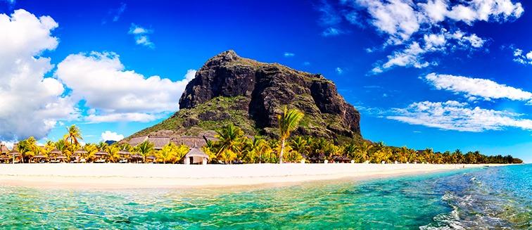 Wohin soll man im September reisen?