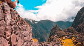 Wollen Sie eine Reise durch Mittelamerika machen? 7 Tipps, die Sie befolgen sollten