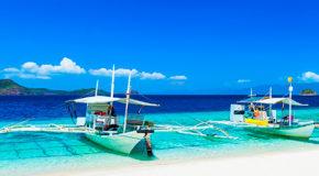 Die Beste Reisezeit für Philippinen