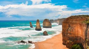 Die Beste Reisezeit für Australien