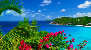Die Beste Reisezeit für Seychellen