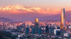Die Beste Reisezeit für Chile