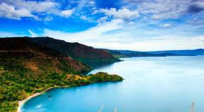 Die Beste Reisezeit für Indonesien