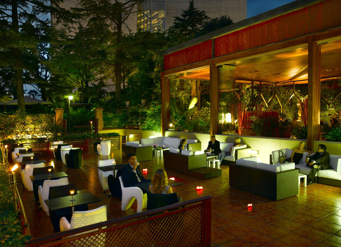 The_Garden_ChillOut_Hotel_Juan_Carlos_I_hotelear