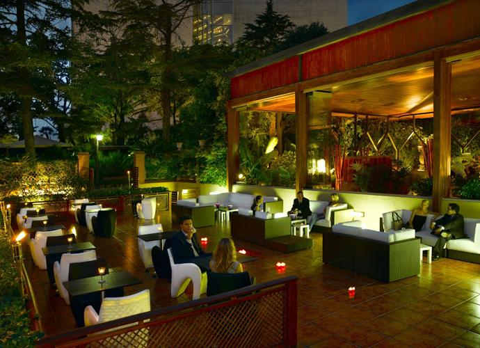 The_Garden_ChillOut_Hotel_Juan_Carlos_I_hotelear