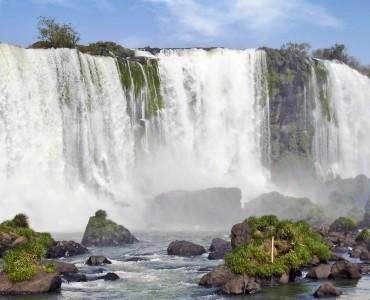 Brasil - Iguazú (2)