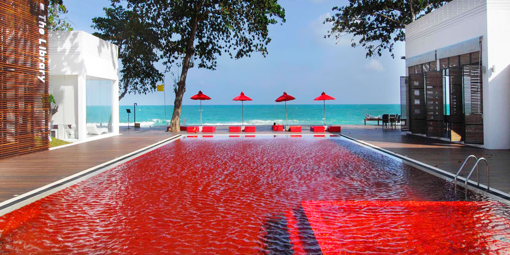 The_Library_Hotel_Koh_Samui