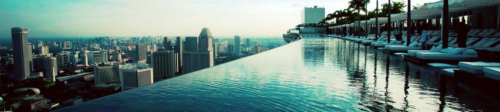 marina-bay-sands-singapur2