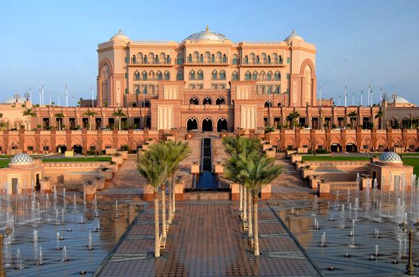 Emirates-Palace-T