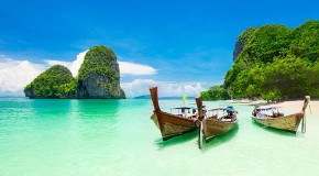 viajes-organizados-Tailandia1