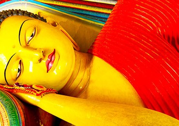 srilanka-Plantilla-foto-de-blog