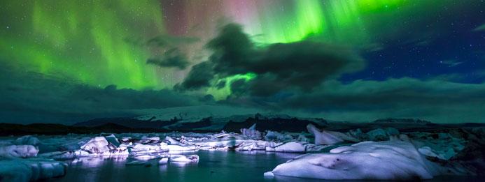 Islandia_02