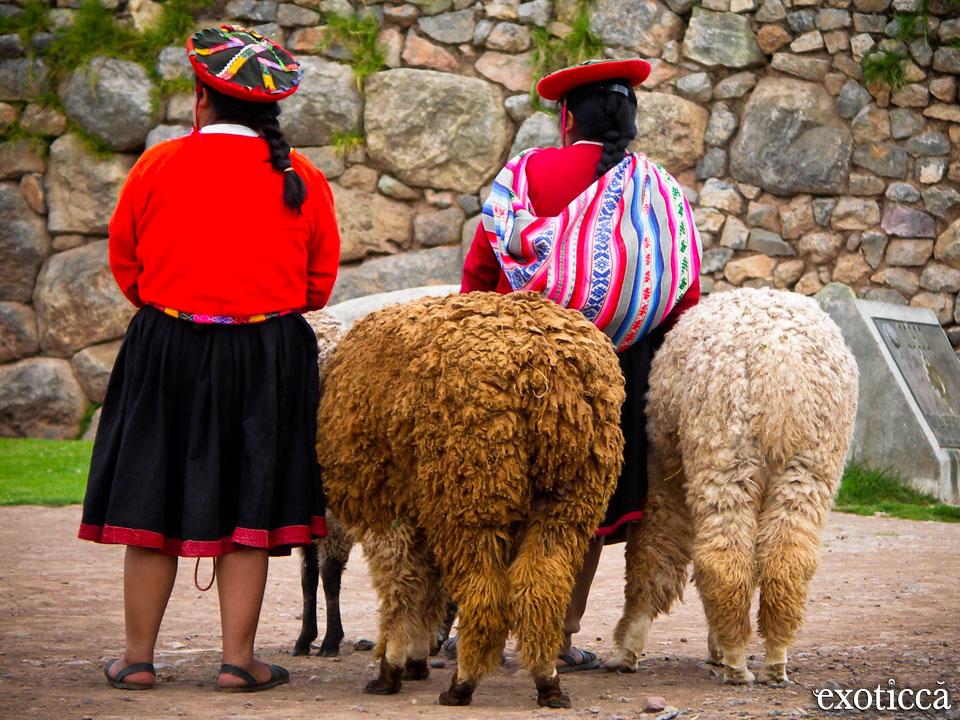 Peru_02