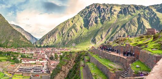 Peru_04
