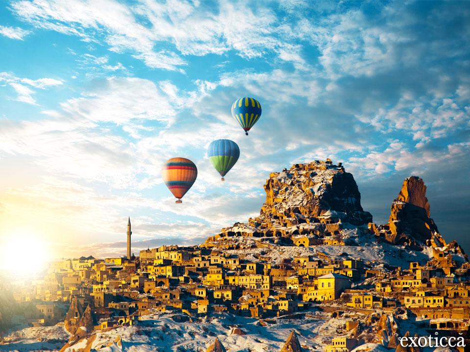 Turquia_03