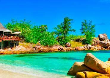 maldivas exoticca