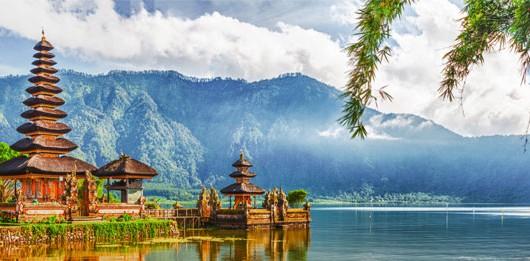 Indonesia_02