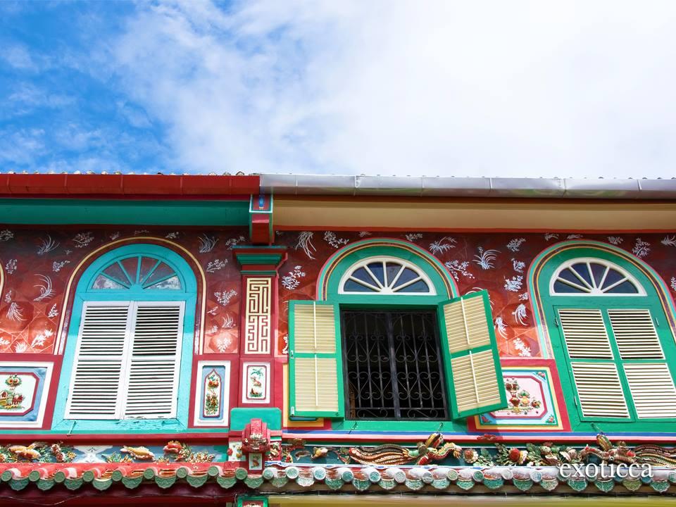 malasia_kuala_lumpur_arquitectura