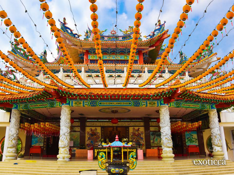 malasia_templo